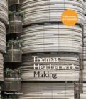 Image for Thomas Heatherwick - making