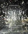Image for Nature morte  : contemporary artists reinvigorate the still-life tradition