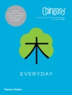 Image for Chineasy everyday  : the world of Chinese characters