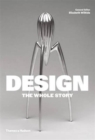 Image for Design  : the whole story