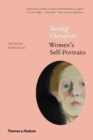 Image for Seeing ourselves  : women's self-portraits