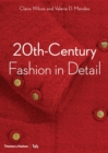 Image for 20th-century fashion in detail