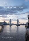 Image for Tower Bridge