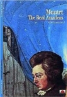 Image for Mozart: The Real Amadeus