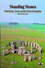 Image for Standing stones  : Carnac, Stonehenge and the world of megaliths