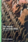Image for The search for ancient China