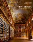 Image for The library  : a world history