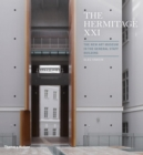 Image for The Hermitage Museum XXI  : a new building for art