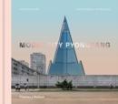 Image for Model city Pyongyang