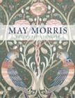 Image for May Morris  : arts & crafts designer