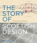 Image for The story of Scottish design
