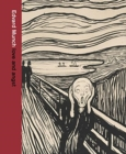 Image for Edvard Munch  : love and angst