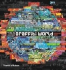 Image for Graffiti world  : street art from five continents