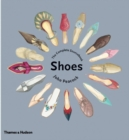Image for Shoes  : the complete sourcebook