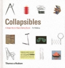 Image for Collapsibles  : a design album of space-saving objects