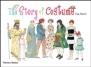 Image for The story of costume