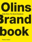 Image for Wally Olins  : the brand handbook