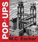 Image for M.C. Escher pop-ups
