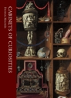 Image for Cabinets of curiosities