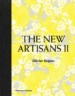 Image for Encore! the new artisans
