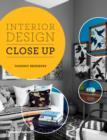 Image for Interior design  : close up