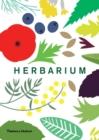 Image for Herbarium