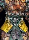 Image for Alexander McQueen - unseen
