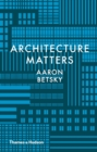 Image for Why architecture matters