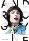 Image for Androgyne  : fashion + gender