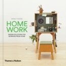 Image for Homework  : design solutions for working from home