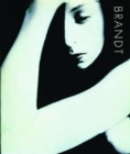 Image for Brandt  : the photography of Bill Brandt