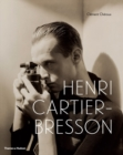 Image for Henri Cartier-Bresson  : here and now