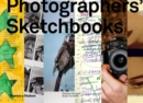 Image for Photographers' sketchbooks