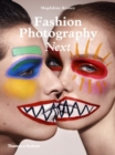 Image for Fashion photography next