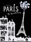 Image for Paris up, up and away