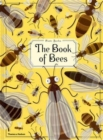 Image for The book of bees