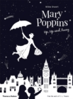 Image for Mary Poppins up, up and away