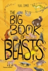 Image for The big book of beasts