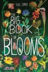 Image for The big book of blooms