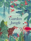 Image for Garden jungle