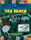 Image for Tar Beach