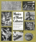 Image for Musics of many cultures  : an introduction