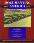 Image for Documenting America, 1935-1943