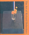 Image for The art of Richard Diebenkorn