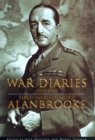 Image for War Diaries 1939-1945
