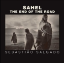 Image for Sahel  : the end of the road