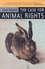 Image for The case for animal rights