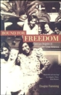 Image for Bound for freedom  : Black Los Angeles in Jim Crow America