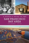 Image for A People's Guide to the San Francisco Bay Area