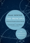 Image for The principia  : mathematical principles of natural philosophy